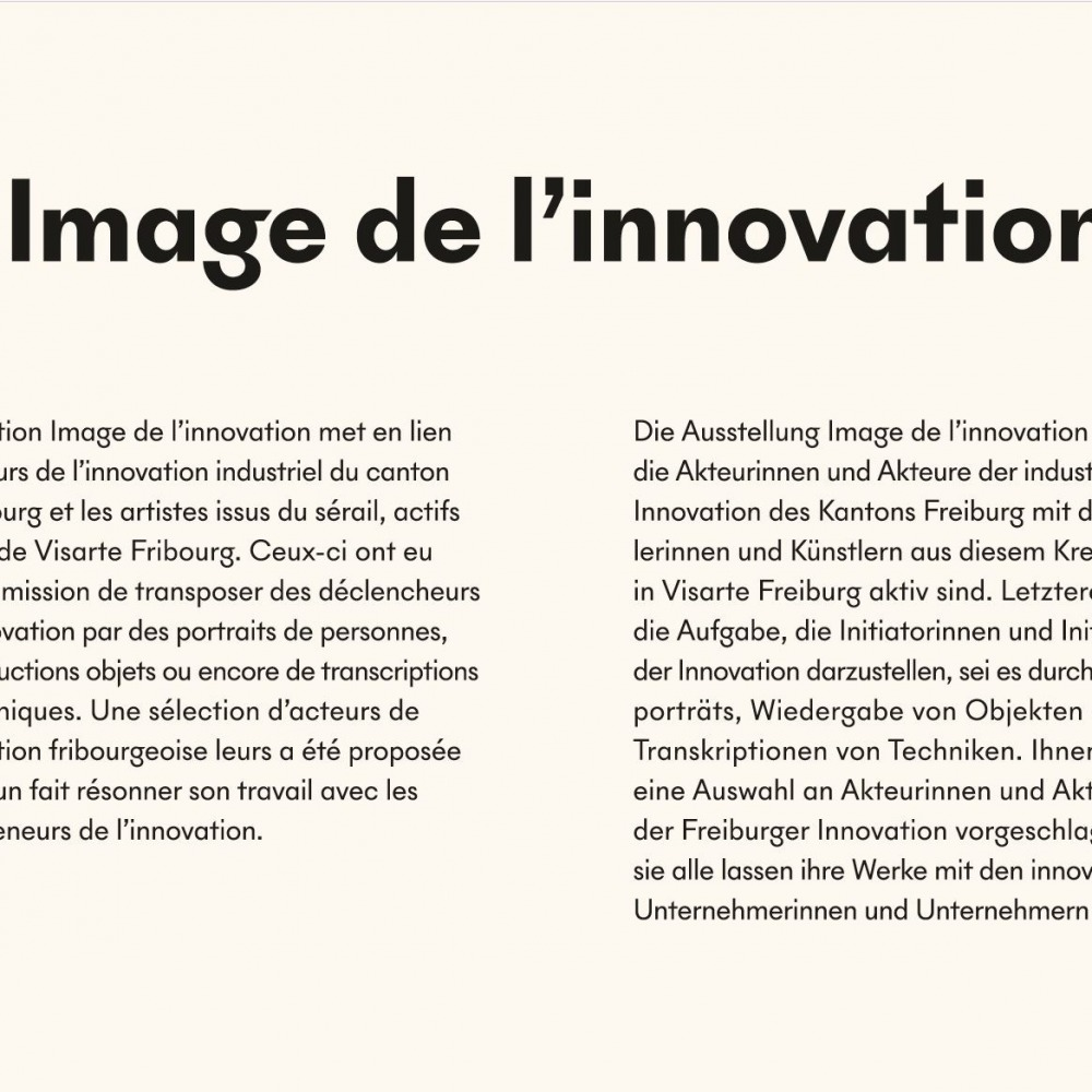 01_images_de_l-innovation